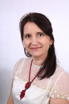 photo of member